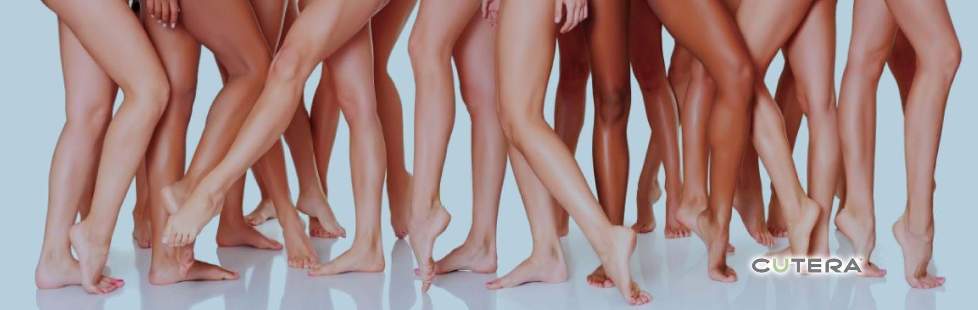 Фотогрaфиe ноги и пятки дeвушeк 4 фотография