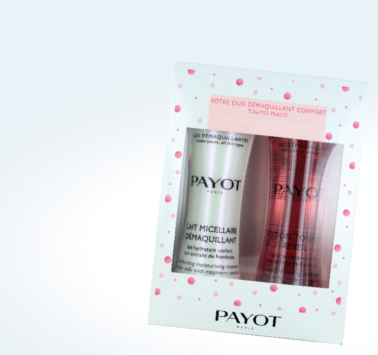 bannier-site-payot-02