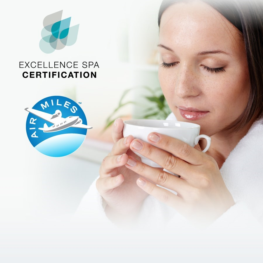 site-900x900-certification